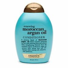Organix Moroccan Argan Oil Renewing Conditioner 13 oz