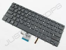 New Genuine Dell Precision M3800 XPS 15 9350 US English Keyboard 0WHYH8 WHYH8