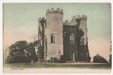 Blaise Castle Postcard, M023