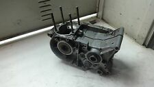 70 YAMAHA RT1 360 RT2 RT3 RT YM199B. ENGINE CRANKCASE CASES