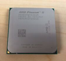 AMD Phenom II X2 B59 3.4GHz HDXB59WFK2DGM Socket AM3