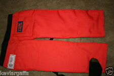 ELVEX ChainSaw safety pants Chaps ProChaps ArborChaps Leg Protection Chaps Shaps