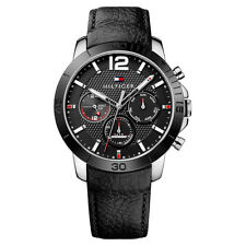 Tommy Hilfiger Holden Men's Quartz Watch 1791268