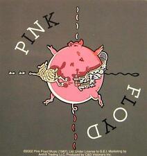 Pink floyd autocollant/sticker # 46-pvc-résiste aux intempéries