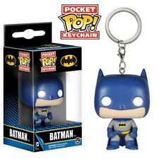FUNKO POP DC BATMAN POCKET POP VINYL FIGURE KEY CHAIN 4483