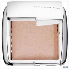 HOURGLASS Ambient Strobe Lighting Powder EUPHORIC ~ BNIB!!