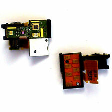 100% Genuine Sony Xperia S LT26i power button UI proximity sensor flex dome