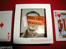 Double Cross : The True Story of the d-Day Spies by Ben Macintyre (2012,...