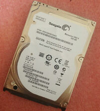 "Seagate 320 GB SATA 5400 RPM 2.5"" ST9320325AS hdd Hard Drive For Laptop HDD"