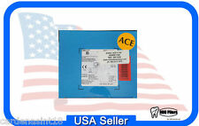 """ESSIX ACE™ VACUUM FORMING SHEETS 5""""X5"""" .040"""" BOX x 100 pieces ODUSA CORP."""