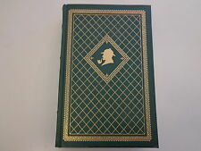 Great Cases of Sherlock Holmes – Sir Arthur Conan Doyle 1987 Franklin Library