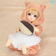 Volks Doll Party 34 Super Dollfie Golden Hamster YoSD Yo-Midi 1/6 BJD