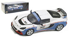 Spark S2193 Lotus Exige R-GT 2011 - 1/43 Scale