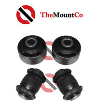 Front Lower Control Arm Bush Kit to suits Mitsubishi Outlander 2003-2006