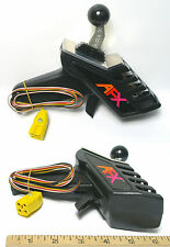 1980-82 Aurora AFX Slot Car Speed Shifter HURST DRAG CONTROLLER Part #1400 COOL!
