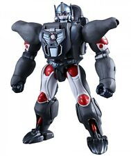 Pre-sale Transformers Masterpiece MP32 Convoy (Beast Wars) Japan Import F/S