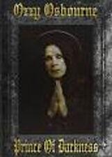 Osbourne, Ozzy - Prince Of Darkness NEW CD
