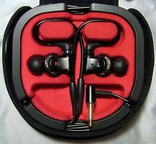 Brand-New SONY MDR-EX1000 Monitor In-Ear Headphones