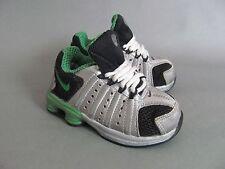 Nike Shox In3 Toddler Shoes 050709   Size 6C EU 22