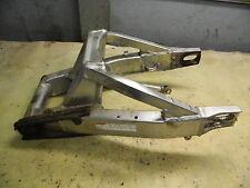 02 GSXR750 GSXR 750 GSX R Suzuki swingarm swing arm