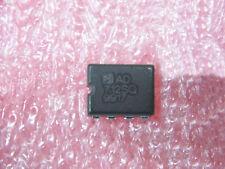 ci AD712SQ / ic AD 712 SQ dip8 (pla017)