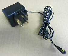 Philips AC Power Adapter 7.5V 250mA 7W - Model: AJ3005