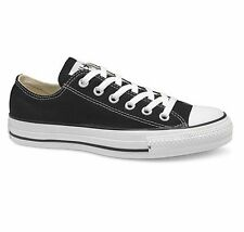 Converse Classic Chuck Taylor Low Trainer Sneaker All Star OX NEW Original Shoes