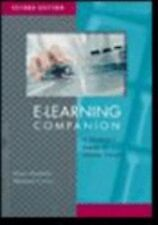 E-Learning Companion: A Student's Guide to Online Success, Corry, Michael, Watki