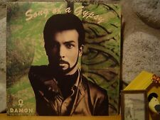 DAMON Song Of A Gypsy 2xLP/'68 US/Acid Archives/ALL-TIME TOP GYPSY PSYCH MONSTER