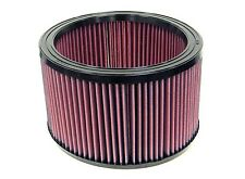 Performance K&N Filters E-1170 Air Filter For Sale