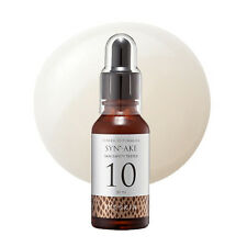[It's Skin] POWER 10 FORMULA SYN®-AKE 30ml - Korea Cosmetics