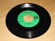 MICHAEL JOHNSON-THIS NIGHT WON'T LAST FOREVER  /I JUST CAN'T SAY NO TO YOU-VG++