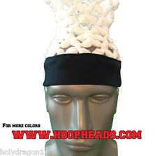 basketball net Hoop head hat