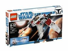 LEGO Star Wars The Clone Wars V-19 Torrent (7674)