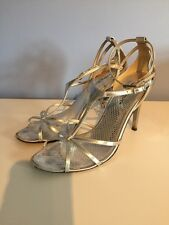 karen millen shoes size 5