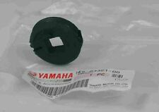 Yamaha XS400 1977 Rubber Damper - Indicator Mount Q83321