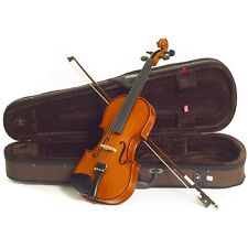 Stentor 1018 Standard Violin Outfit - 4/4 Size