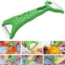 Kitchen Tools Gadgets Vegetable Fruit Peeler Parer Julienne Cutter Slicer Auctio
