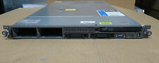 HP ProLiant DL360 G5 1x QUAD-CORE XEON E5440 2.8Ghz 4GB Raid 700W 1U Rack Server