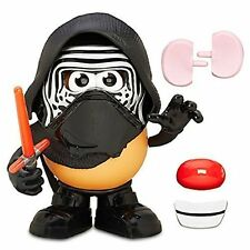 Star Wars Mr. Potato Head Frylo Ren Disney / Playskool / Hasbro