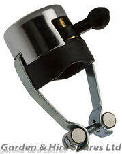 Handle Bar Switch - 2 Way Universal On Off Many Applications