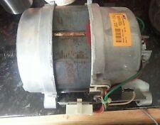 HOTPOINT Wt540 Lavatrice Motore