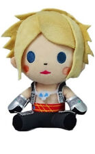 "Final Fantasy All Stars Dissidia Deformed 6"" Plush Doll Vol.4 - Vaan TAI52900"
