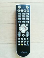 New DVICO TVIX HD Remote Control Controller for N1 Cafe & Slim S1