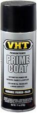 VHT SP305 VHT Prime Coat