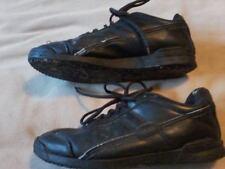 Slip Resistant Shoes SFC Shoes For Crews 6010 Freestyle L Men's Size 10.5