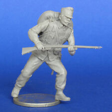 MasterClub 1/35 Austro-Hungarian Army Soldier in WWI Resin Figure (35148)