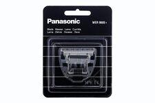 Messer WER 9605 Panasonic Haarschneider ER GC50 ER GC70 ER CA70 ERCA35 ER5209