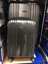 Samsonite Carbonite  360 2 Piece Set