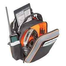 Lift Bag by Flight Outfitters - Pilot Headset iPad Aviation Electronic Gear Bag